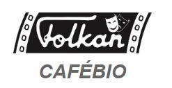 Folkan Cafébio.JPG