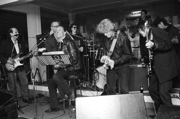 Bluesband.jpg