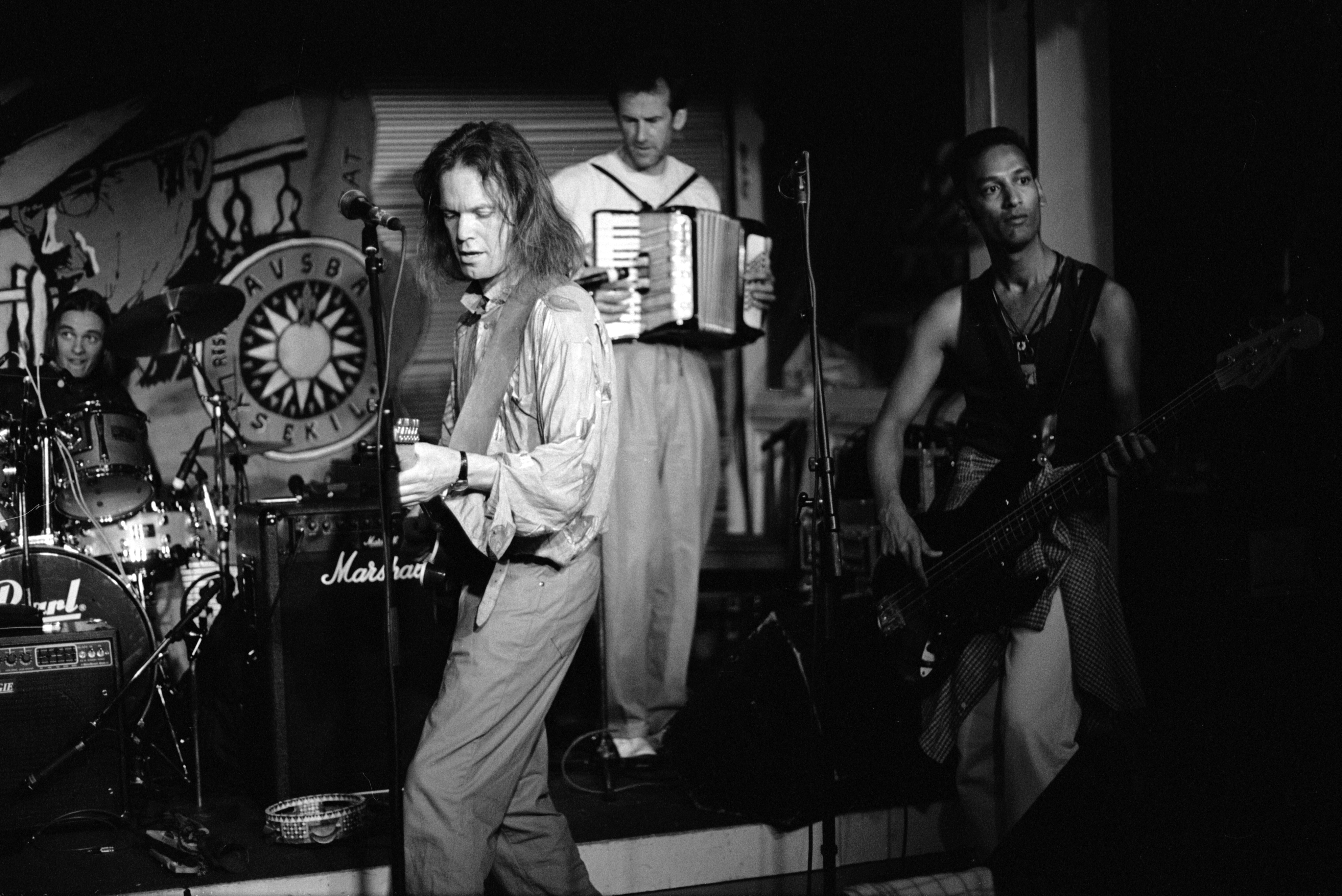 Chris Jagger Band_1.jpg