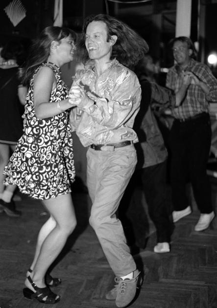 Chris Jagger dans.jpg