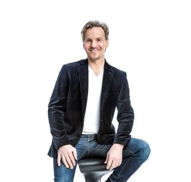 Magnus Bäcklund 1 2018