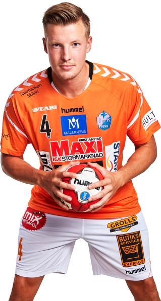 IFK_Kristianstad_2018_2019_4_Adam_Nyfjäll_A_15cm.jpg