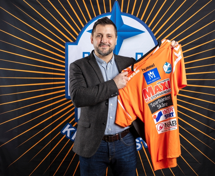 IFK_Kristianstad_2018_2019_A_Ljubomir_Vranjes_2_15cm.jpg