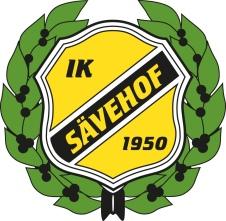 iks_logotype_color