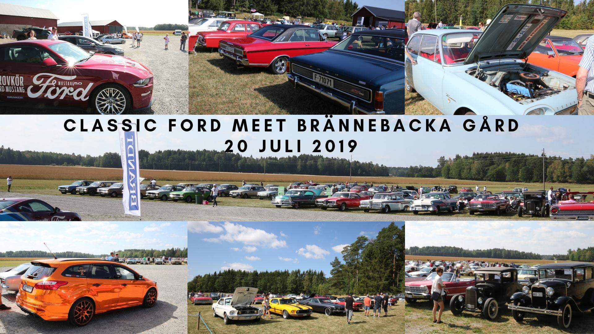 Classic FORD MEET BRÄNNEBACKA GÅRD 20 juli 2019 (1).jpg