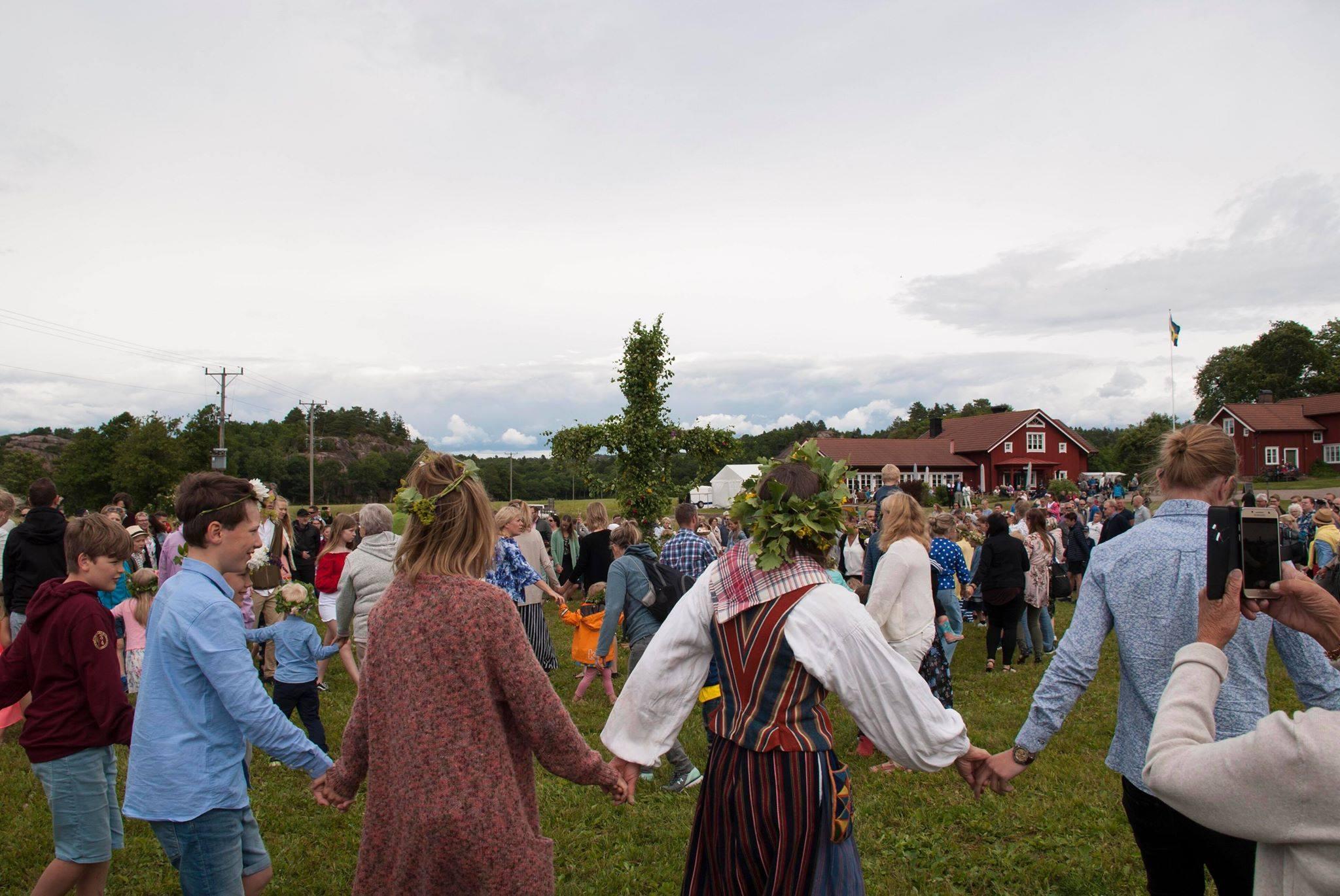 Foto Johan Kjelsson.jpg