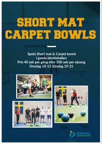 Carpet bowls o short mat.jpg