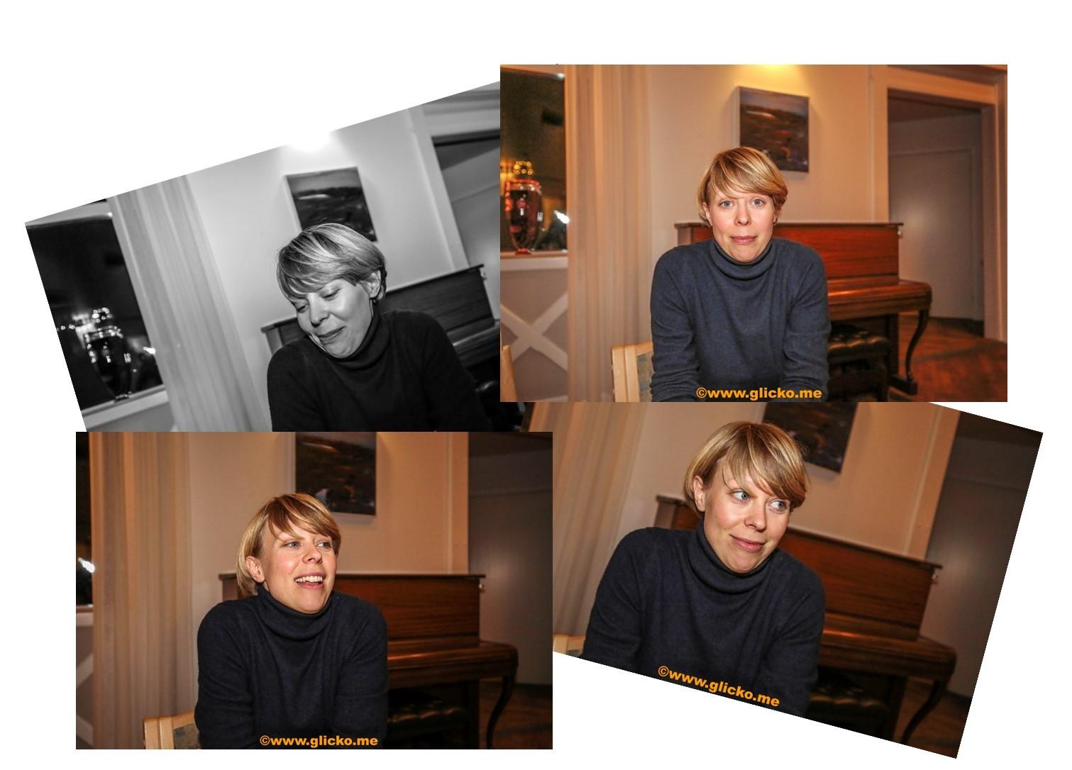 Anna Eborn 1.jpg