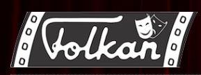 Folkan