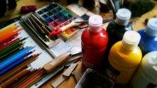 painting-911804_1920.jpg