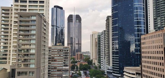 Brisbane2.jpg