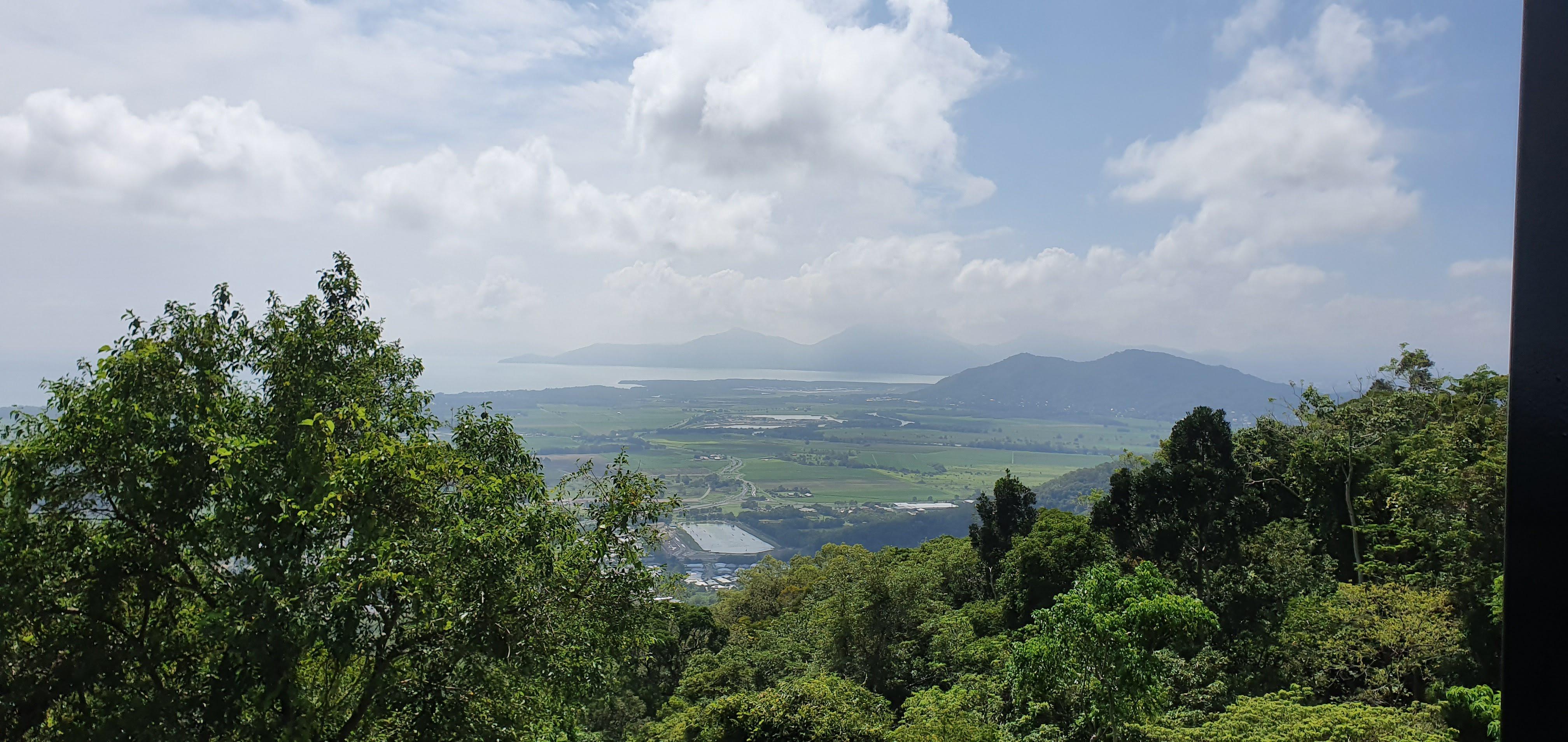 Kuranga Range.jpg