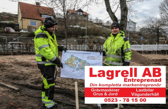 Lagrell 1.jpg
