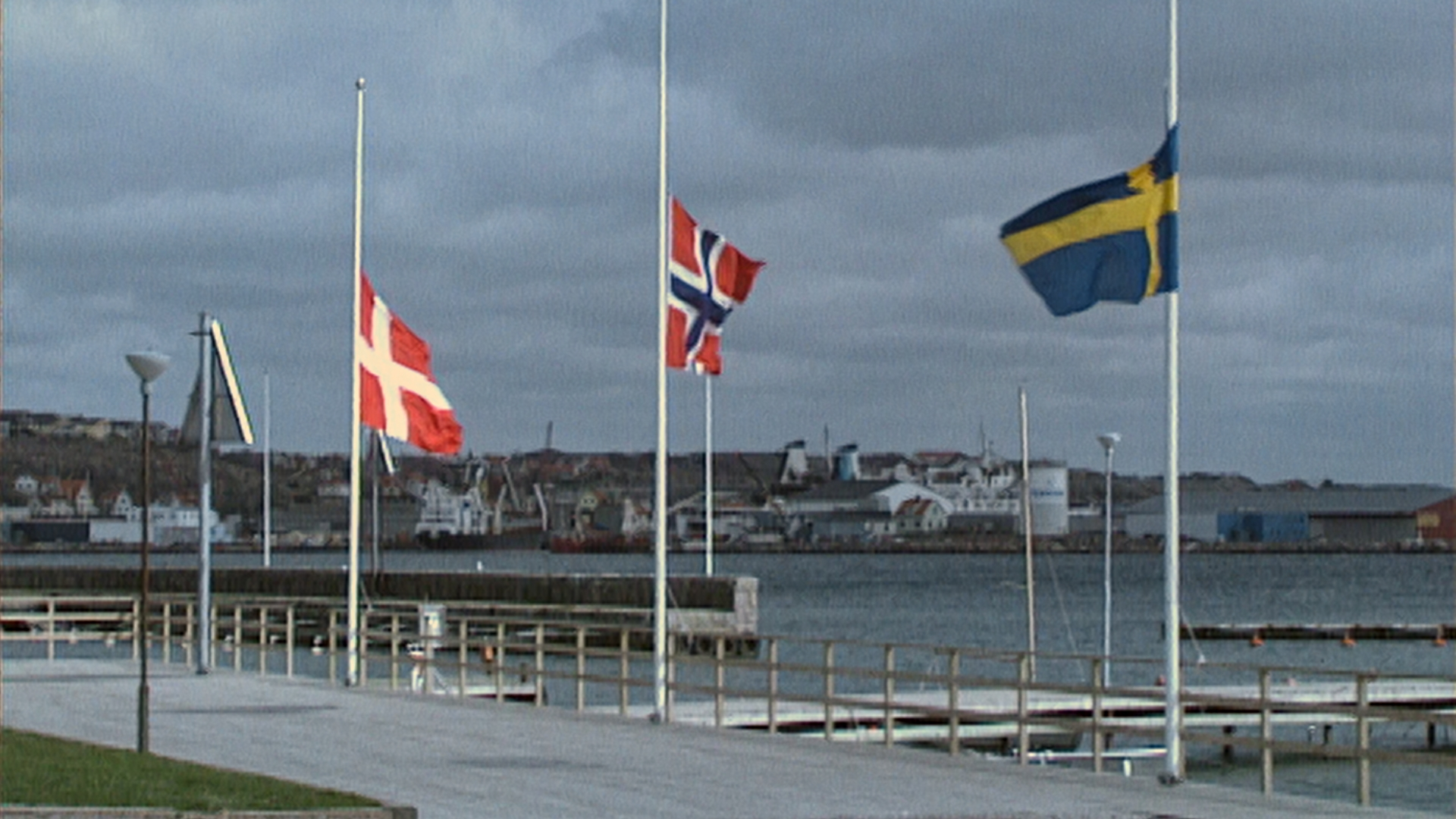 C NY_EP1_STILL_1920x1080_Habour Lysekil SE_ Photo by Informationsbolaget.jpg