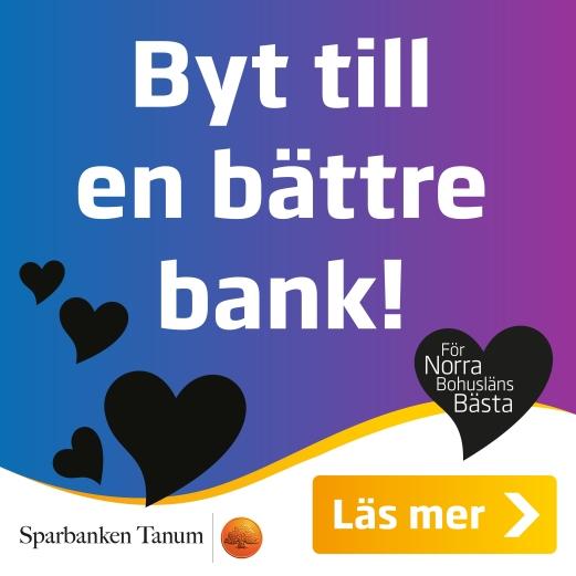 glicko-valj-en-battre-bank3305